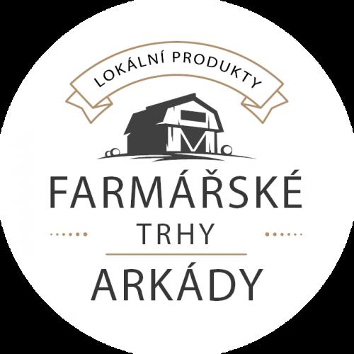 logo_arkady_circle
