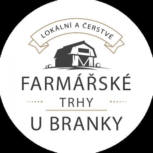 logo_branka_circle_v2